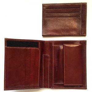 Мъжки портфейл2