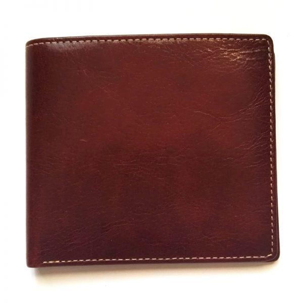 Галерия на портфейл