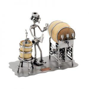 фигура винар