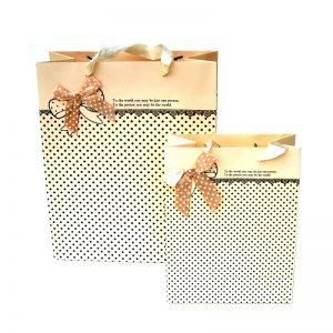 торбички за подарък