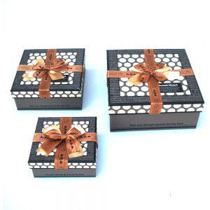 луксозни подаръчни кутии