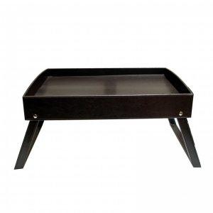 поднос за сервиране в легло