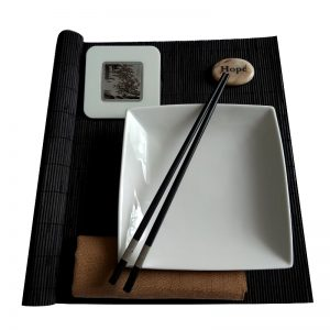 суши комплект уърд ин стоун з 1