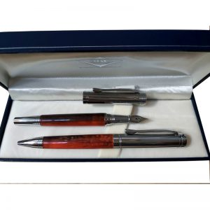 комплект химикал и писалка